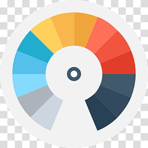 Color wheel Computer Icons Palette Tints and shades, others PNG