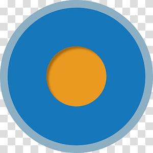 Logo Princeton University Graphics Company 122 West Ventures, lic logo PNG clipart
