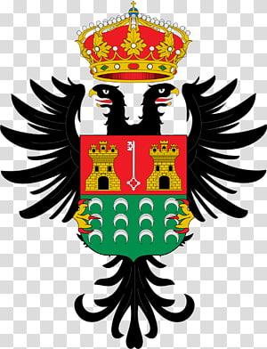 Habsburg Spain Habsburg Monarchy Spanish Empire House of Habsburg, pulp PNG