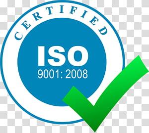 International Organization for Standardization ISO 9000 Technical standard International standard, unrestrained PNG clipart