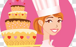 Torte Pastry chef Bakery goHomely, Homemade Food Delivery Bangalore, fresh baked PNG