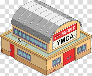 The Simpsons: Tapped Out Homer Simpson Rainier Wolfcastle Springfield, Homer And Lisa Exchange Cross Words PNG