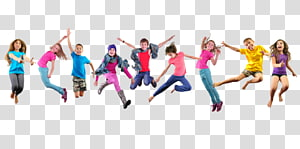 Child Social group i-Active The Studio Dance Company, child PNG clipart