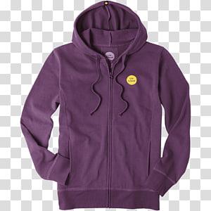 Hoodie T-shirt Bluza Zipper Sweater, Hoodie PNG
