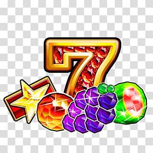 Game Novomatic Casino Ігровий автомат Slot machine, sizzling PNG clipart