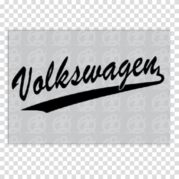 Volkswagen Beetle Bus Set Of 3 Sticker Vw Old School Pour