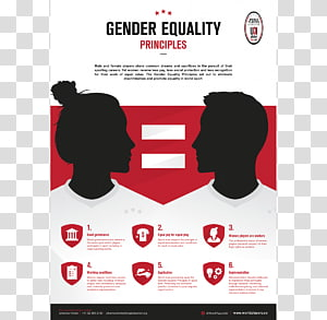 Gender equality Equal pay for equal work Equal opportunity UNI Global Union Universal Declaration of Human Rights, gender equality PNG clipart