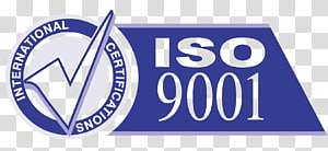 ISO 9000 Quality management system Organization, others PNG clipart