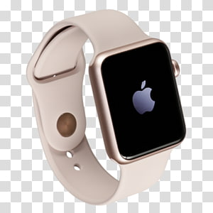 Apple Watch Series 1 Apple Watch Series 3 Apple Watch Series 2 Smartwatch, watch PNG clipart