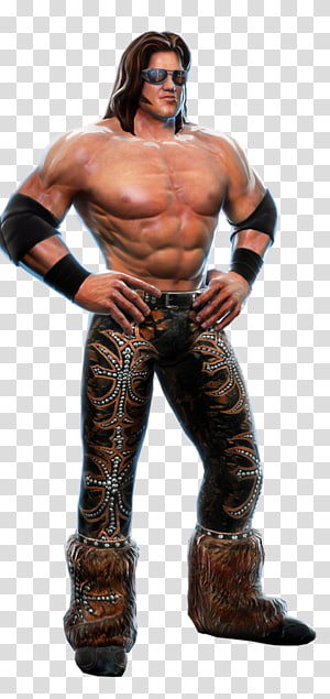 John Morrison WWE All Stars WWE Championship WWE Raw WWE SmackDown! Here Comes the Pain, John Morrison PNG clipart