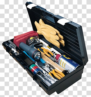 Tool Boxes Toolkit, Tool Kit PNG clipart