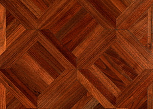 Wood flooring Texture mapping Parquetry, Wood PNG