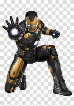 Iron Man War Machine Edwin Jarvis Vision Black Widow, Iron Man drawing PNG clipart