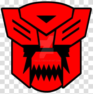 Transformers: The Game Optimus Prime Autobot Decepticon, transformers PNG clipart