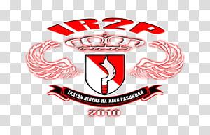 Logo Semarang Emblem Symbol Brand, symbol PNG