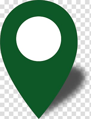 GPS icon PNG clipart