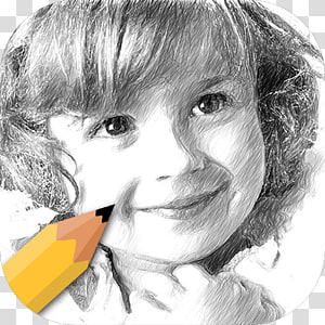 Drawing Pencil Painting Art Sketch, pencil PNG clipart