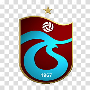 Trabzonspor Dream League Soccer Football Logos 2018 First Touch Soccer, football PNG clipart