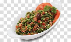 Tabbouleh Turkish cuisine Mediterranean cuisine Vegetarian cuisine Middle Eastern cuisine, Mediterranean Cuisine PNG clipart