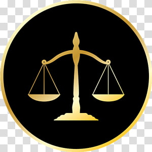 Lawyer Justice Court Measuring Scales, lawyer PNG