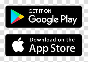 Google Play and App Store logos, App Store Google Play Apple, apple PNG clipart