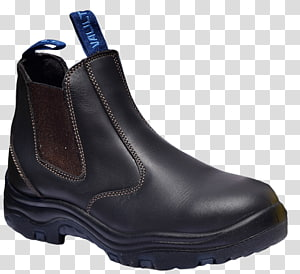 Amazon.com Boot Blundstone Footwear Shoe Clothing, boot PNG clipart
