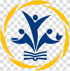 Wilkesboro Presbyterian Church Presbyterian Church (USA) Presbyterianism Bible Organization, nurture PNG clipart