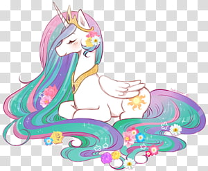 Pony Princess Celestia Princess Luna Princess Cadance Twilight Sparkle, unicorn princess PNG