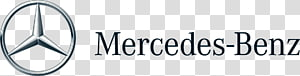 Mercedes-Benz E-Class Logo Car Mercedes-Benz C-Class, mercedes benz PNG clipart