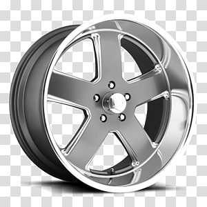 Car Rim Custom wheel Tire, wheel rim PNG