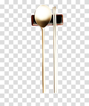 Spoon, Soup spoon PNG