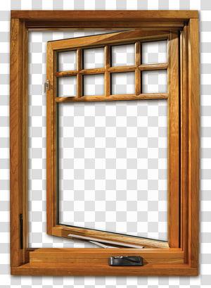 Sash window Wood Casement window Replacement window, panels moldings PNG