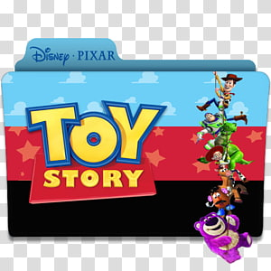 Buzz Lightyear Sheriff Woody Toy Story Land Pixar, toy story PNG clipart