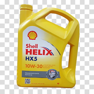 Shell Oil Company Motor oil Royal Dutch Shell Petroleum Lubricant, oil PNG clipart