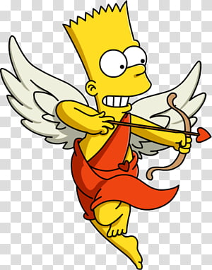 Bart Simpson, Bart Simpson Homer Simpson The Simpsons: Tapped Out Maggie Simpson Lisa Simpson, Bart Simpson PNG