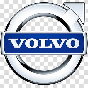 AB Volvo Volvo Cars Volvo Trucks, volvo PNG clipart