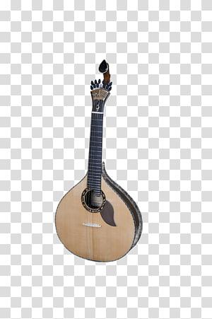 Twelve-string guitar Musical Instruments String Instruments Electric guitar, frame PNG