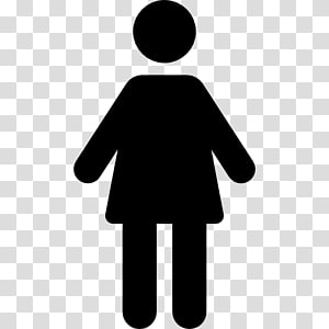 Gender symbol Pictogram Computer Icons, woman PNG clipart
