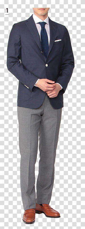Blazer Sleeve Tuxedo M. Pants, mens business PNG