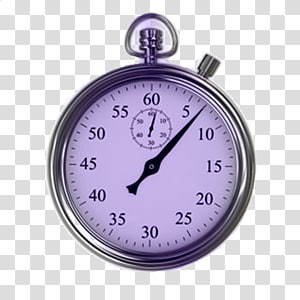 Stopwatch Timer, clock PNG clipart