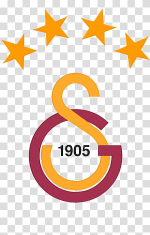 Galatasaray S.K. First Touch Soccer Dream League Soccer Emblem Logo, Uc Sampdoria PNG