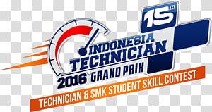Logo Marlina Design Technician Maira Design Brand, Pt Yamaha Indonesia Motor Manufacturing PNG