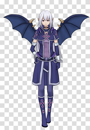 Vampire Legendary creature Yu-Gi-Oh! Succubus, Vampire PNG
