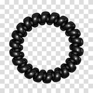 Bracelet Necklace Lokai Gemstone Ring, necklace PNG