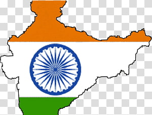 Delhi Republic Day parade Indian independence movement Indian Independence Day, India PNG clipart