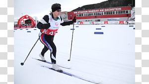Nordic combined Ski Bindings Nordic skiing Alpine skiing Biathlon, skiing PNG clipart
