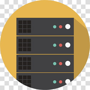 Computer Servers Computer Icons Computer hardware, hardware PNG