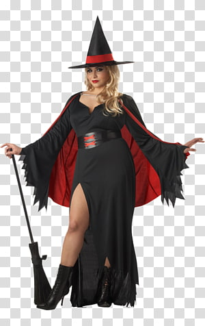 Costume party Clothing sizes Hoodie, Scarlet Witch PNG clipart