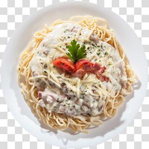 Spaghetti aglio e olio Spaghetti alla puttanesca Pizza Vegetarian cuisine Pasta al pomodoro, pizza PNG clipart