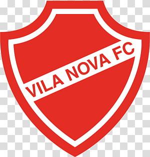 Vila Nova Futebol Clube Logo Dream League Soccer Football Campeonato Brasileiro Série B, Andorra PNG clipart